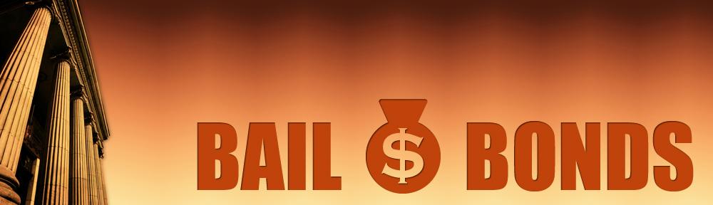 Wake County Bail Bondsman
